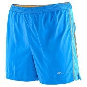 Férfi sport rövidnadrág 4F 08 Dry Control