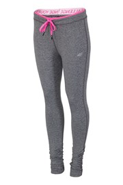 4f Grey női sportlegging