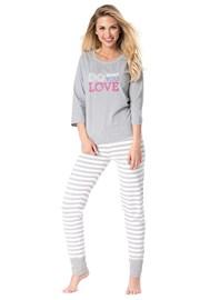 Do you love női pizsama