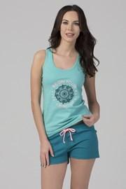 Begin Your Journey női pizsama