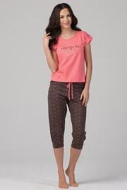 Dream női pizsama
