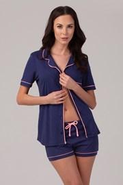 Antonie női pizsama