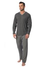 ROSSLI Adrien férfi pizsama