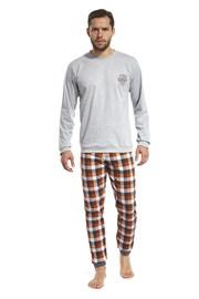San Francisco férfi pizsama