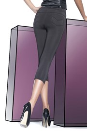 Sandra legging rövid