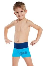 Sea fiú fürdőnadrág