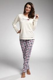 Shine női pizsama