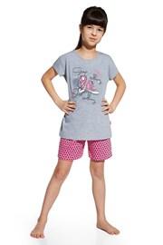 Shoes - lányka pizsama