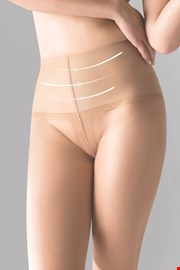 Slimmer alakformáló női harisnyanadrág