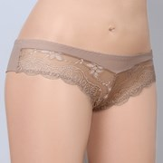 Venus brazil női fehérnemű alsó