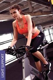 GATTA Active sportmelltartó