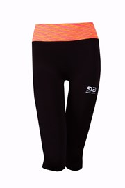 GATTA Active 3/4-es női sport leggings