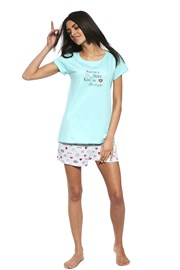 Blogger girl női pizsama