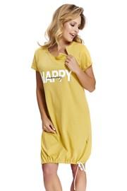Honey 9504 kismama szoptatós hálóing