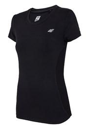 Dry Control 4f női sportpóló