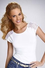 Tosca női póló