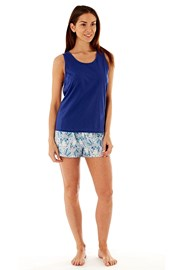 Toucan női pizsama