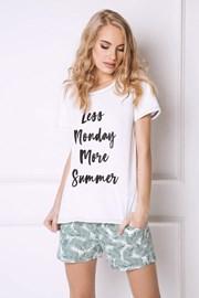Tropics női pizsama