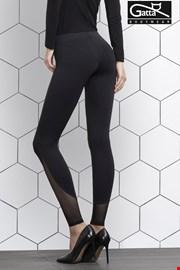 Tuli női leggings