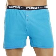 HENDERSON Turbo férfi alsónadrág