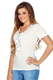 Valentina női póló