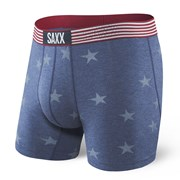 SAXX Vibe Americana férfi boxeralsó