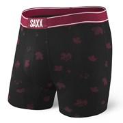 SAXX Vibe Canadiana férfi boxeralsó