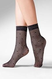Viva női zokni