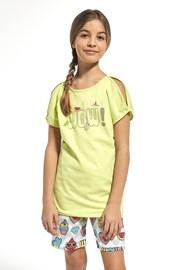 Wow lányka pizsama