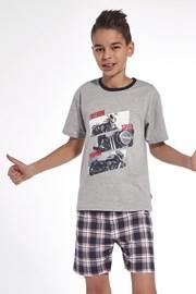 Young freedom fiú pizsama