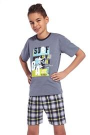Surf fiú pizsama
