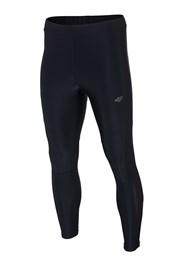 4F Dry Control férfi funkcionális legging