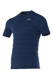 GATTA Active férfi funkcionális póló