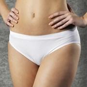 Hanna 66 - csípő fazonú női alsó