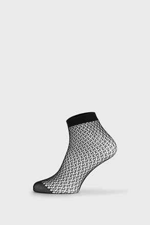 Fishnet IV női necc zokni
