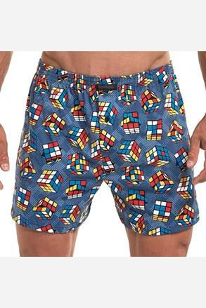 Cube férfi alsónadrág