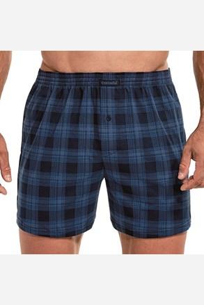 Maxim férfi alsónadrág