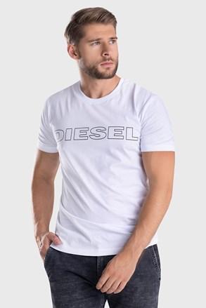 Férfi póló Diesel Jake