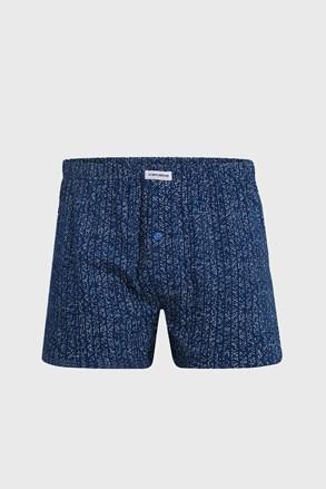 CECEBA Pure Cotton kék 5XL plus férfi alsónadrág