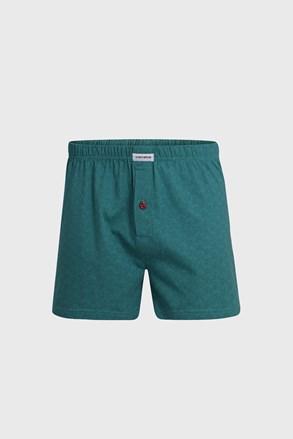CECEBA Pure Cotton 5XL plus férfi alsónadrág