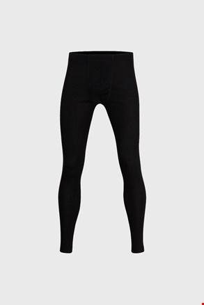 Mirai férfi funkcionális leggings