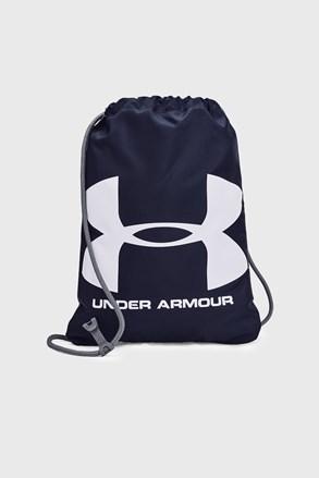 Kék sportzsák Under Armour