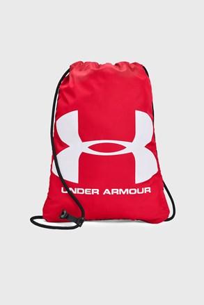 Piros sportzsák Under Armour