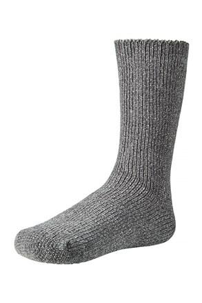 Inka női zokni