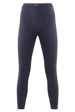 BLACKSPADE Thermal Active funkcionális női leggings