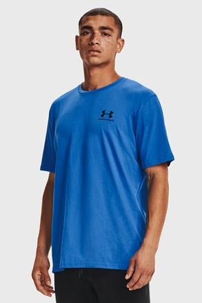 Kék póló Under Armour Sportstyle