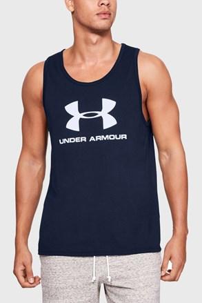 Under Armour Academy sötétkék alsó trikó