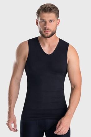 Fekete alsó trikó Armour Comp