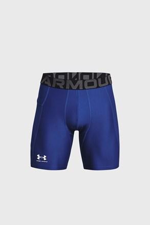 Kék sort nadrág Under Armour