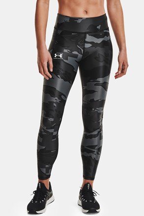 Under Armour Iso Chill sport leggings